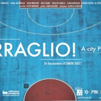 Serraglio! A city Playground